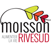 Moisson Rive-Sud thumb