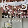 Timber Gate Gardens