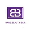 BABE Beauty Bar