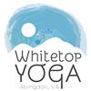 Whitetop Yoga- Abingdon VA