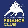 SFU Finance Club