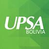 Universidad Privada de Santa Cruz de la Sierra - UPSA