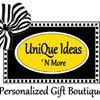 UniQue Ideas 'N More