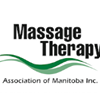 Massage Therapy Association of Manitoba Inc.