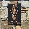The Bay Club at Mattapoisett