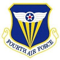 4th Air Force