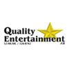 Quality Entertainment