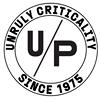 Unit/Pitt Projects