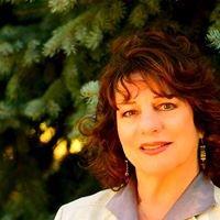 Darlene Lundin - COUNTRY Financial