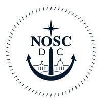 Naval Officers' Spouses' Club of Washington, D.C.