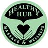 Healthy Hub Massage & Wellness