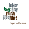 Inner City Youth Alive Inc.