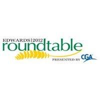 Edwards Roundtable 2012