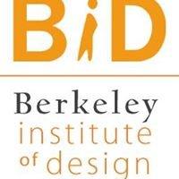 Berkeley Institute of Design