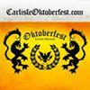 Carlisle Barracks Oktoberfest