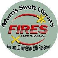 Morris Swett Library