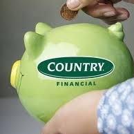 Matt Howes-COUNTRY Financial