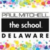 Paul Mitchell The School Delaware