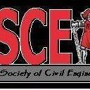 ASCE - Rutgers University