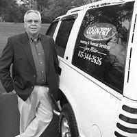 Gary E Miller COUNTRY Financial
