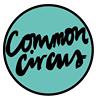 Common Circus