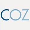 COZmedics Skinshop