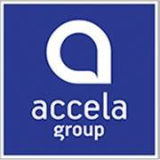 Accela Marketing St. Lucia