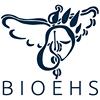 Bioengineering Honor Society