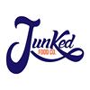 Junked Food Co.