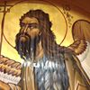 Assumption Greek Orthodox Church of Homer Glen, Il.