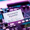 Ultimate Sound DJs