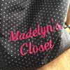 Madelyn's Closet Consigment Boutique Ephrata, PA