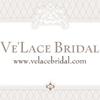 Ve'Lace Bridal