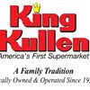 King Kullen Headquarters