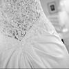 Lizelle's Bridal