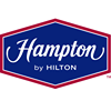 Hampton Inn Parsippany