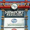 Newport Pavilion Fans!