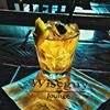 Wiseguy Lounge