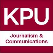 Kwantlen Journalism