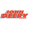 John Deery Motors