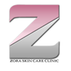 Zora Skin Care Clinic