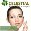 Celestial Skin Therapy