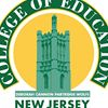 NJCU College of Education