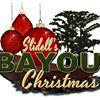 Slidell's Bayou Christmas