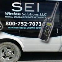 SEI Wireless Solutions