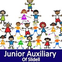 Junior Auxiliary of Slidell