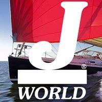 J World Performance Sailing