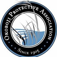 Okoboji Protective Association