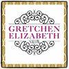 Gretchen Elizabeth Salon