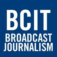 BCIT Broadcast and Online Journalism